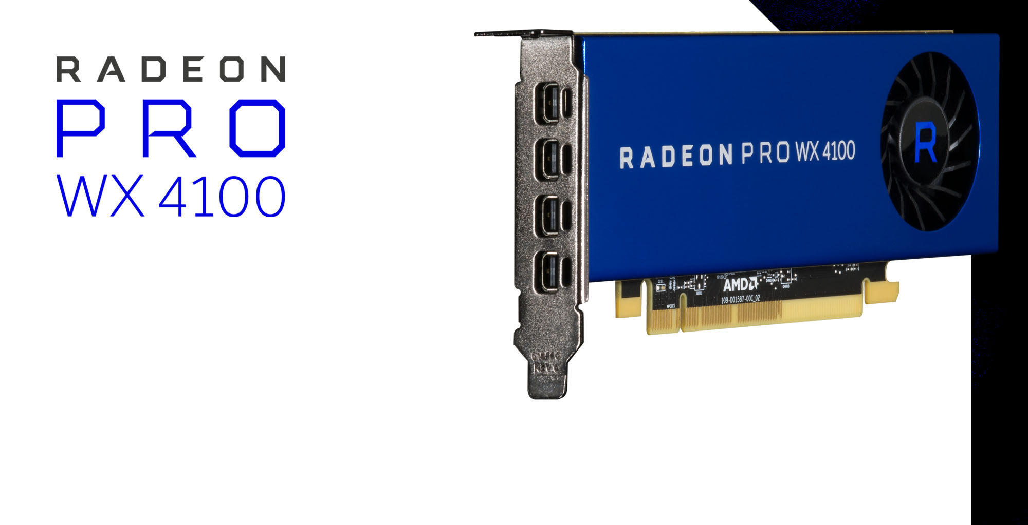 1U Intel Xeon 3400 Server support for 2 Riser Cards