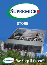 Custom Servers, Rack mount Servers, Storage Server Intel & AMD