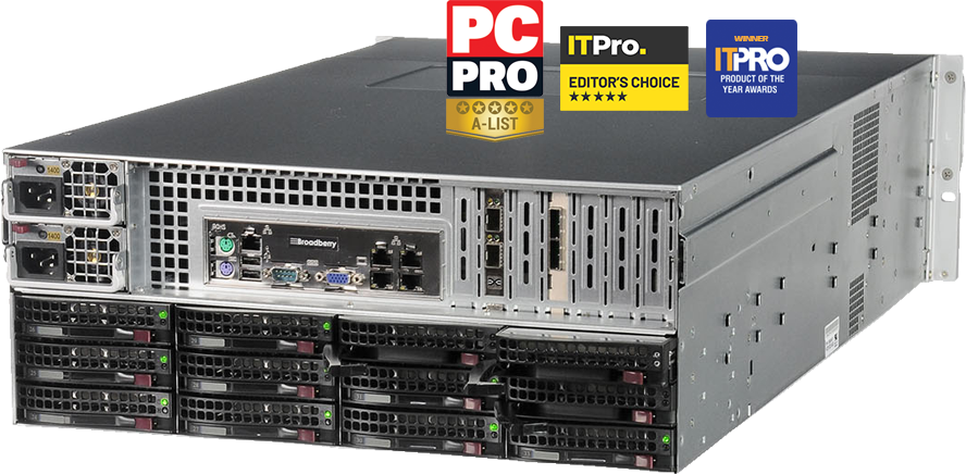 Storgae RAID array, Storage Servers and Subsystems , Unified IP ...