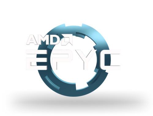 AMD Threadripper, Office SuperComputer, 32 Cores, 64 Threads