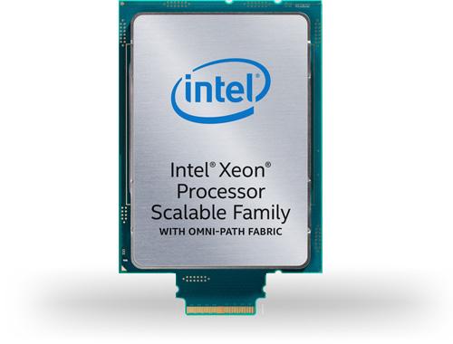 1U, Dual Intel Xeon Scalable Procesor, 8x 2 5, Intel Wolfpass R1208WFTYS