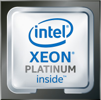 Intel Xeon SP Workstation